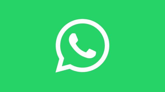 WhatsApp Nuevos Términos y Condiciones 15 de mayo