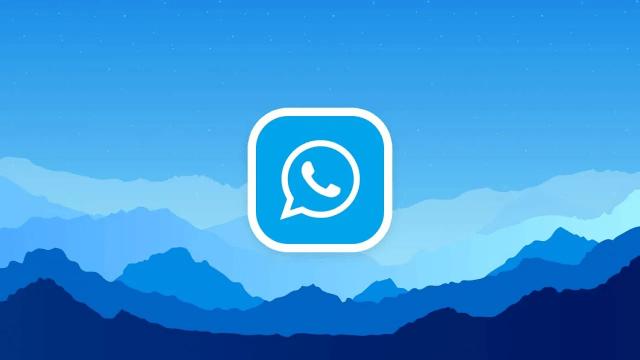 whatsapp plus 15.51 cambios actualización