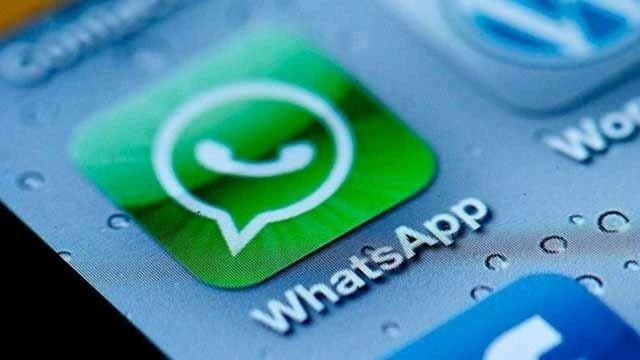 whatsapp términos y condiciones 15 de mayo