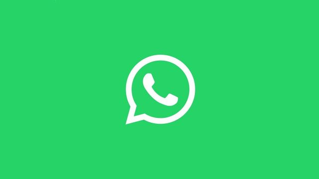 WhatsApp Funciones Limitadas Nuevos Términos y Condiciones