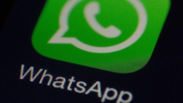 alemania whatsapp terminos y condiciones aplicacion