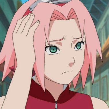 Este es el cosplay de Sakura Haruno que necesitas ver hoy