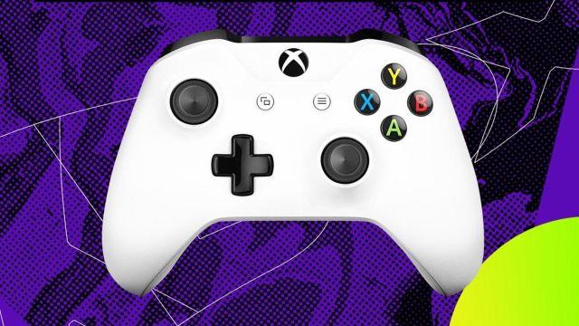Xbox y Playstation reciben app de Funimation