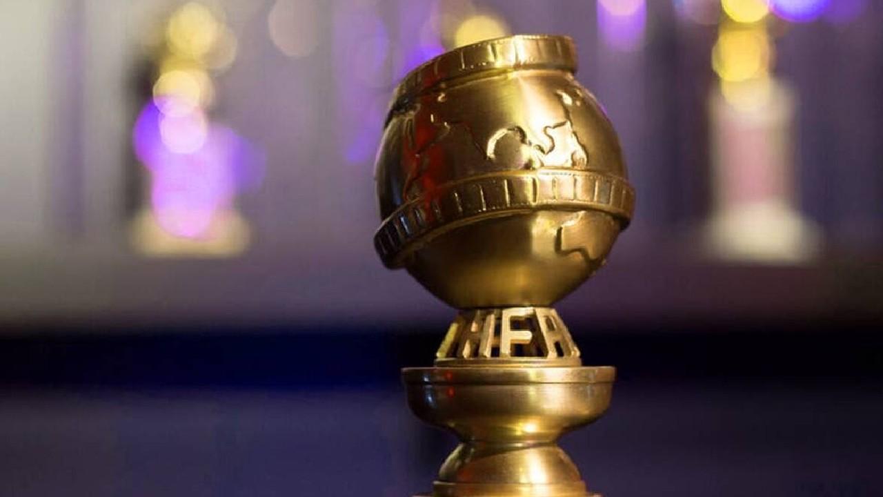 golden globes cancelados hfpa nbc boicot