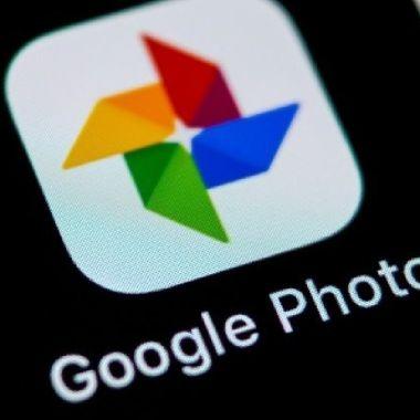google fotos ya no será gratis junio 2021