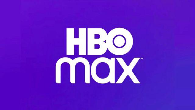 hbo max lanzamiento latinoamerica fecha precio