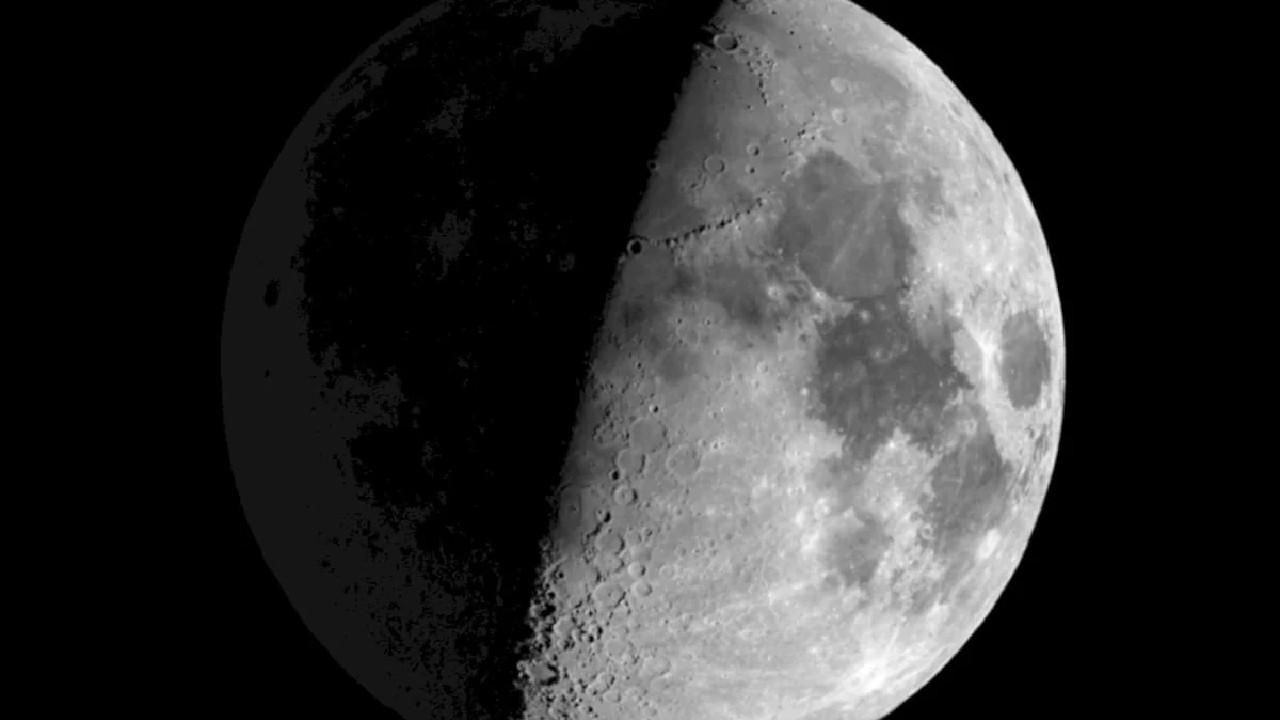 luna mision nasa agua base espacial