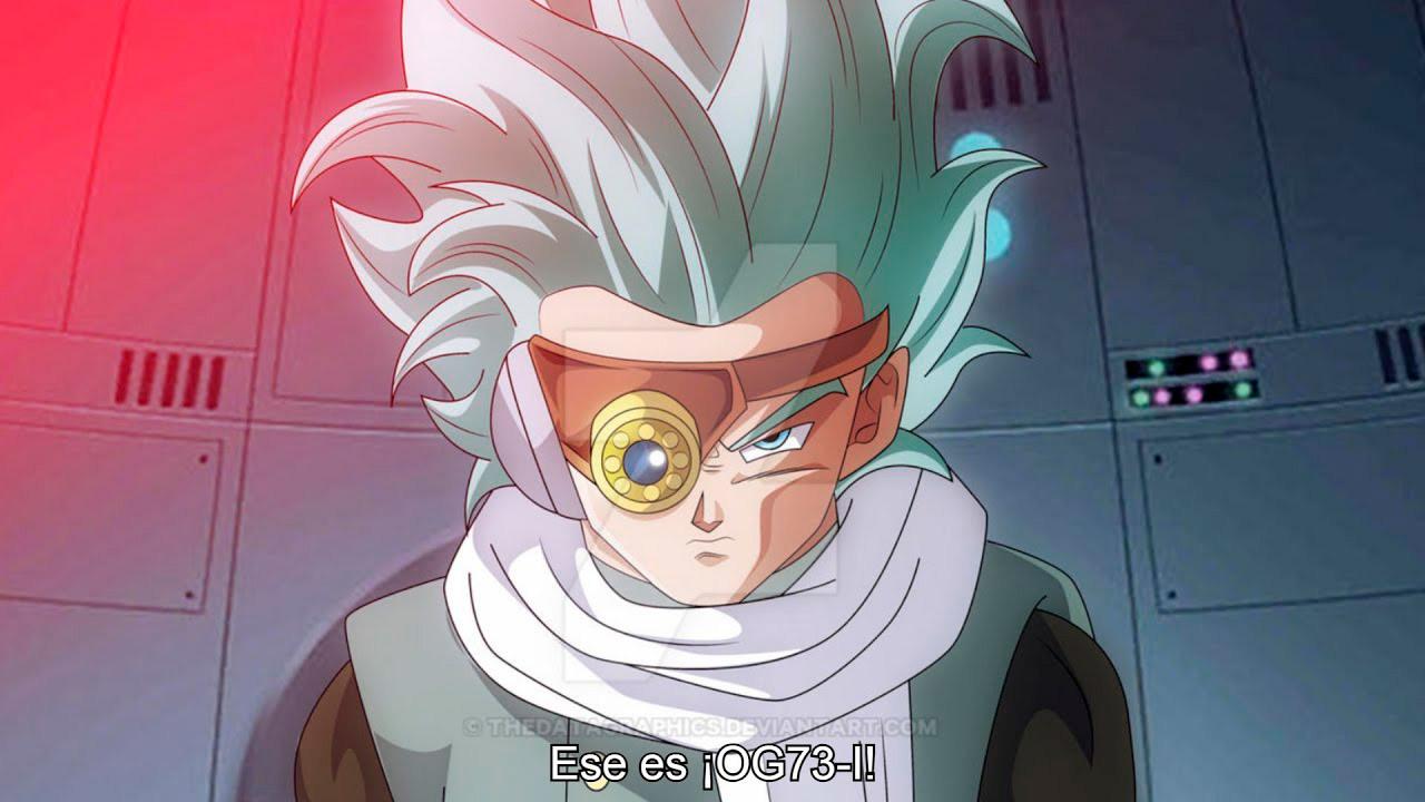 Akira Toriyama confirma nueva película de Goku