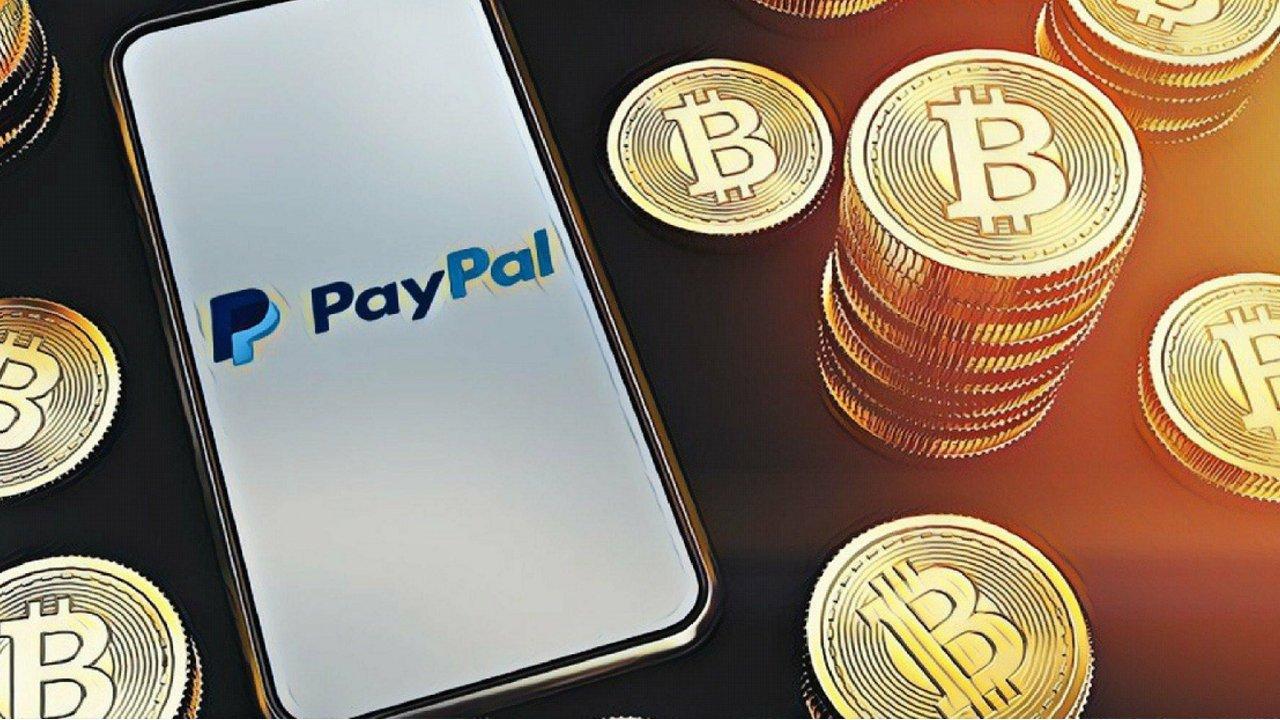 paypal criptomonedas bitcoin retiros dinero real