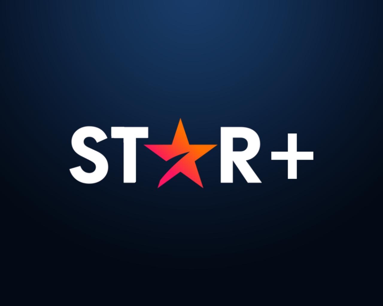 star+ mexico catalogo estreno 2021