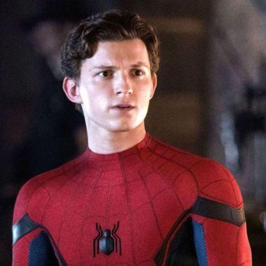 ¿Dónde está el tráiler de Spider-Man No Way Home?
