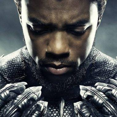 Black Panther 2 Grabaciones Película Kevin Feige