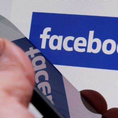 Facebook bulletin pagina escritores