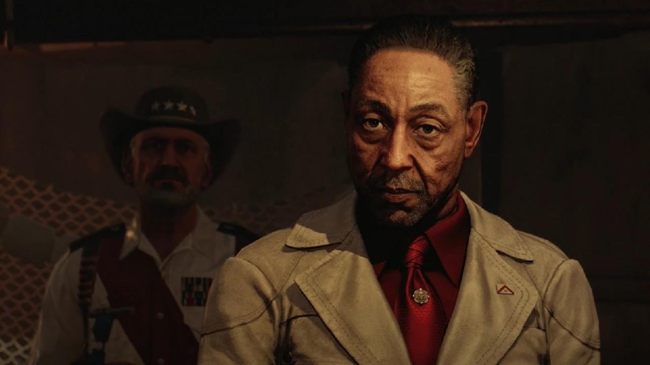 Far Cry 6 Ubisoft Lanzamiento DLC