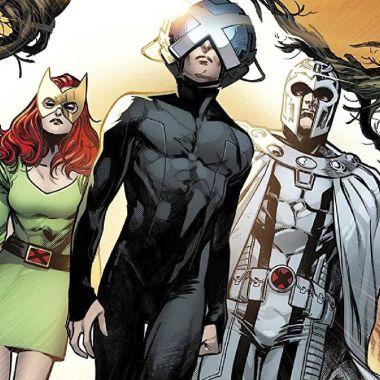 x-men comics hellfire gala marte mutantes