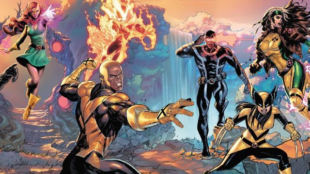 x-men comics hellfire gala