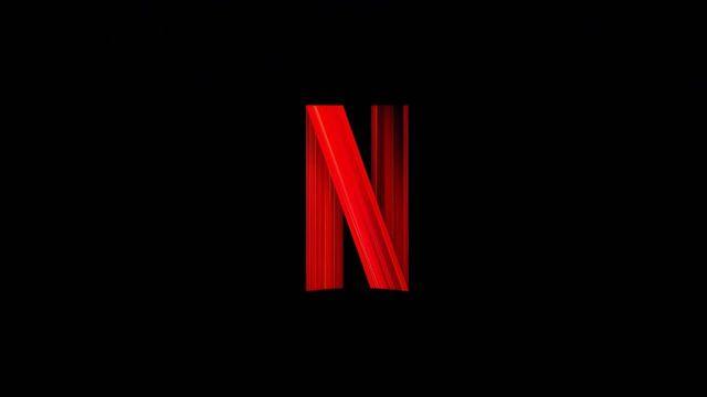 Nueva Función Descargas Parciales Netflix Series Películas Android