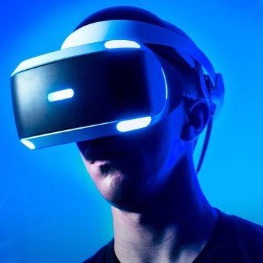 Lanzamiento PlayStation VR Características Técnicas