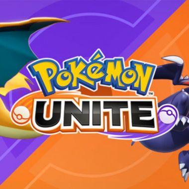 MOBA Pokémon Tráiler Lanzamiento Pokémon Unite