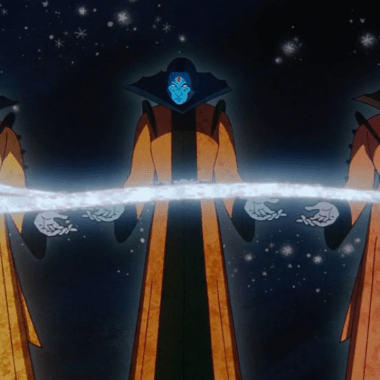 loki serie marvel guardianes tiempo