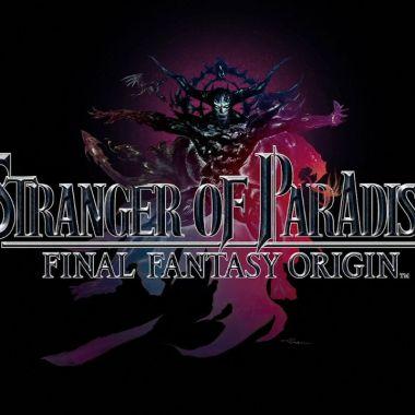 final fantasy nuevo juego e3 origin square enix