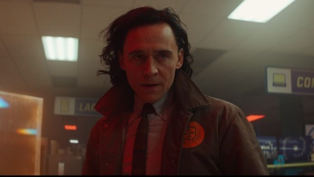 loki serie final capitulo 2 tom hiddleston