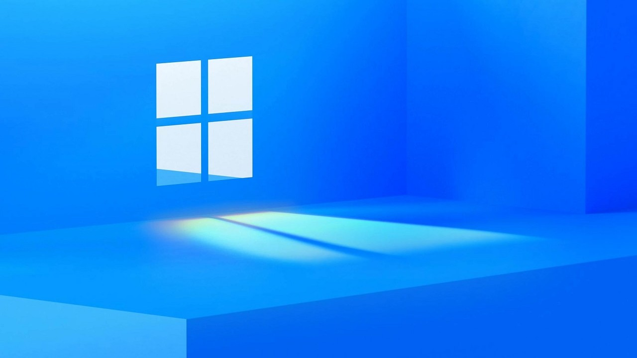 Microsoft Windows 11 Nuevo Sistema Operativo