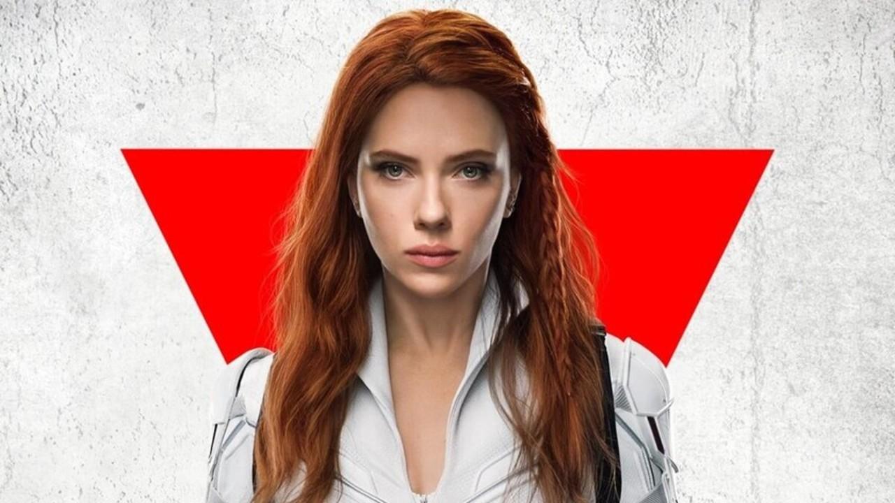 Marvel: Cosplayer idéntica a Scarlett Johansson recrea de manera asombrosa a Black Widow