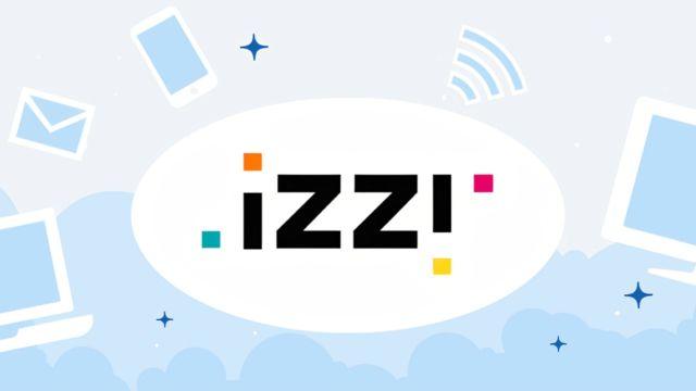 izzi guadalajara planes precio internet