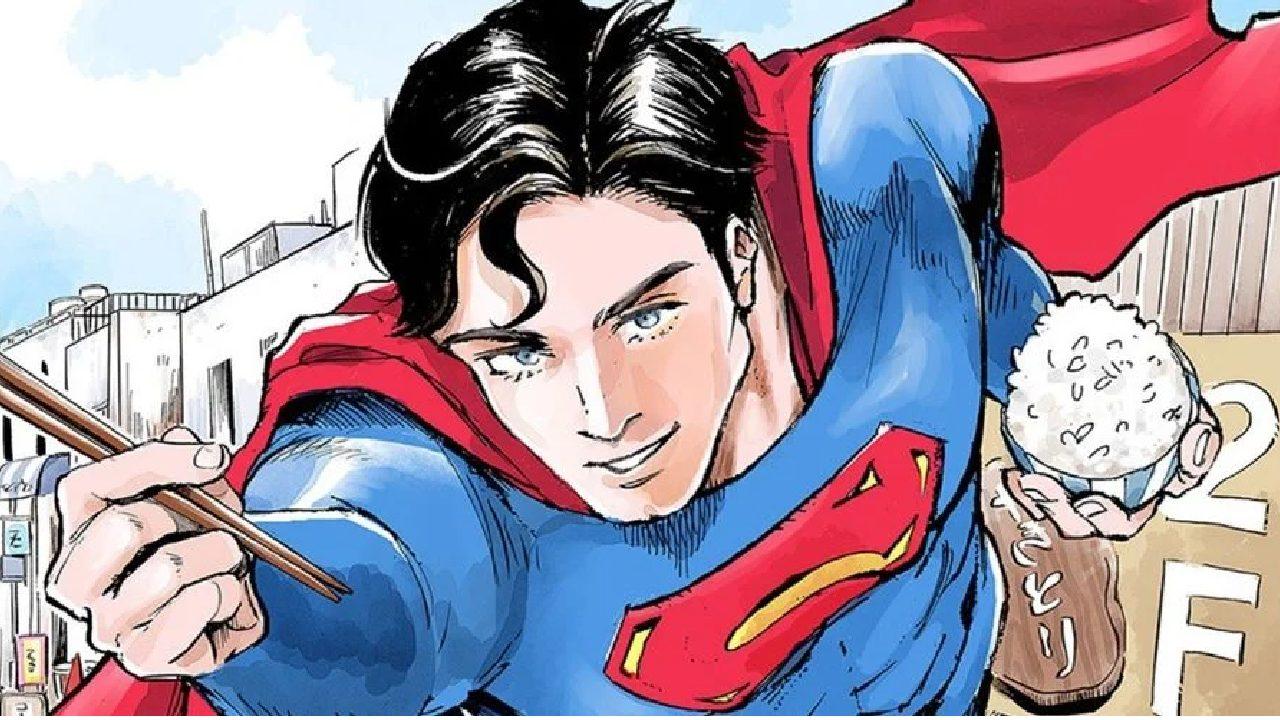 super manga kodansha japon