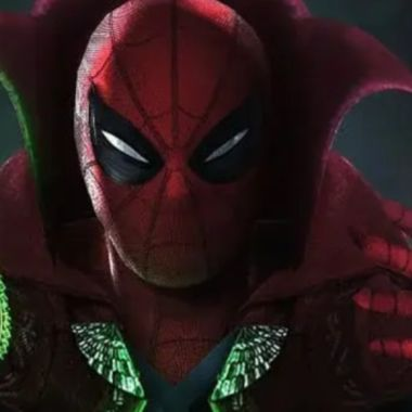 spiderman what if caza zombis