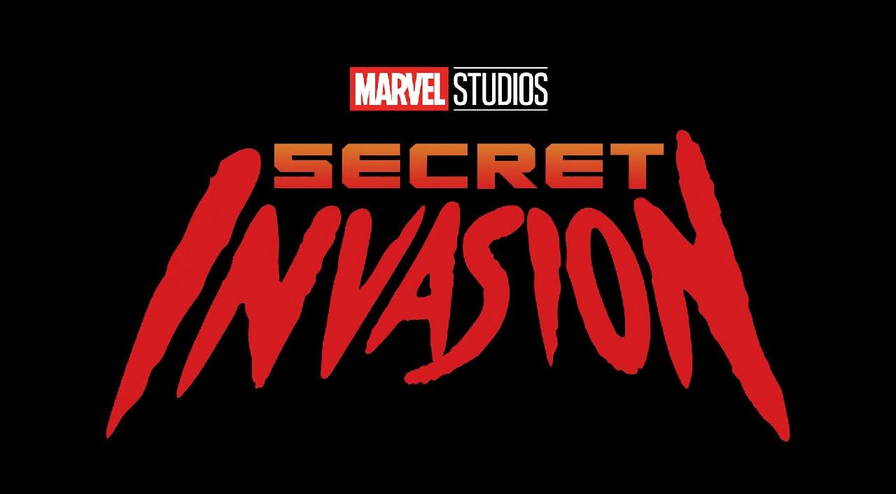 personajes de marvel secret invasion
