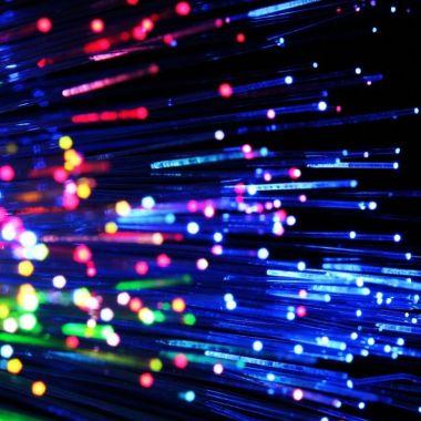Japon velocidad de internet récord