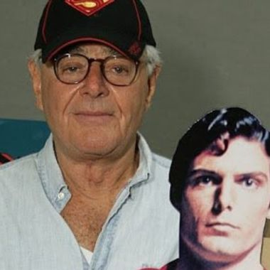 Richard Donner director superman muerte edad fallecimiento