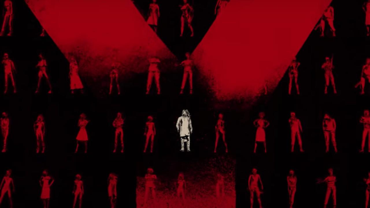 y the last men comic serie adaptacion hulu