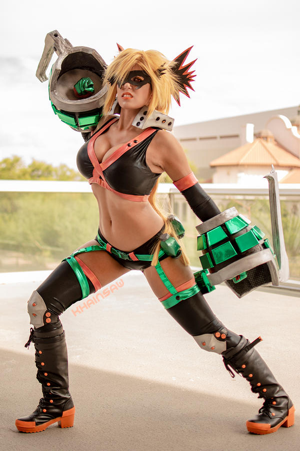 my_hero_academia_female_katsuki_bakugo_cosplay___by_khainsaw_dcmatx2-fullview