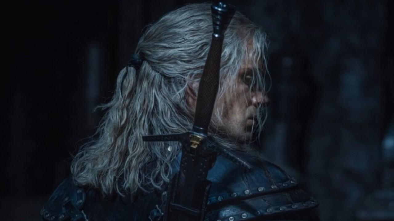 The Witcher: Se revela el avance de la segunda temporada y el destino de Geralt