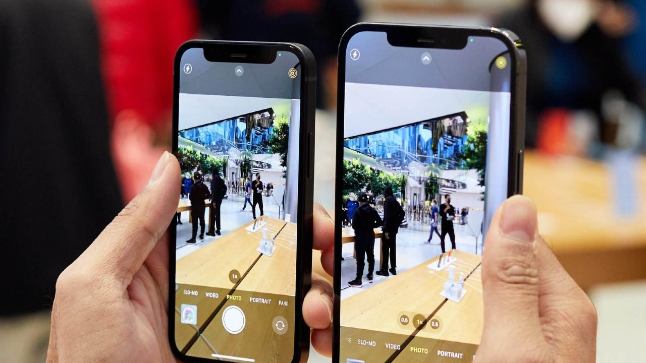 Apple demanda patentes optic wireless