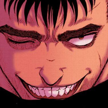 Berserk nuevo capitulo manga 364