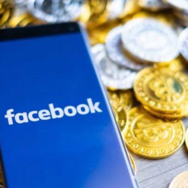 Facebook monedero crypto bitcoin productos