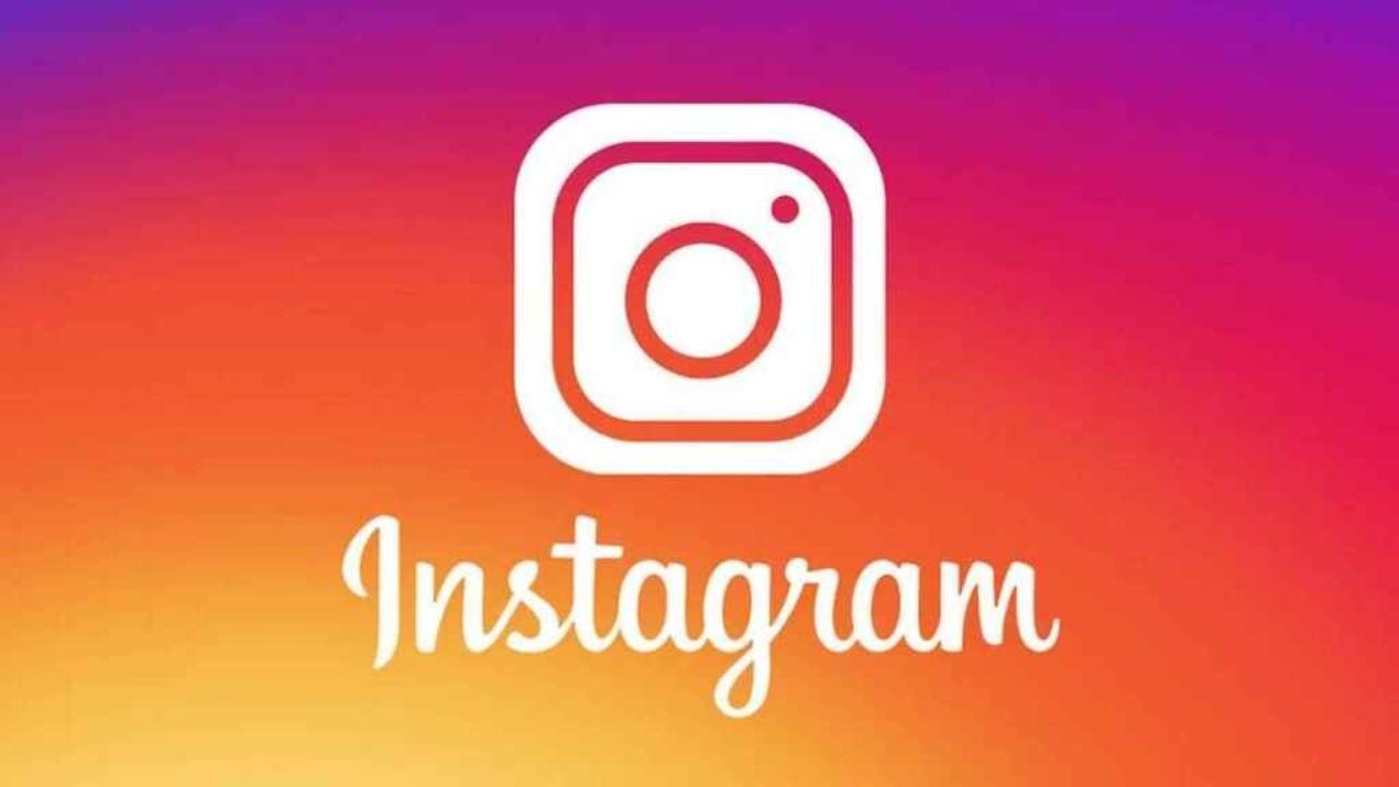 Instagram adiós swipe up herramienta sticker