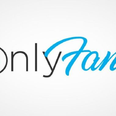 OnlyFans iOS Android