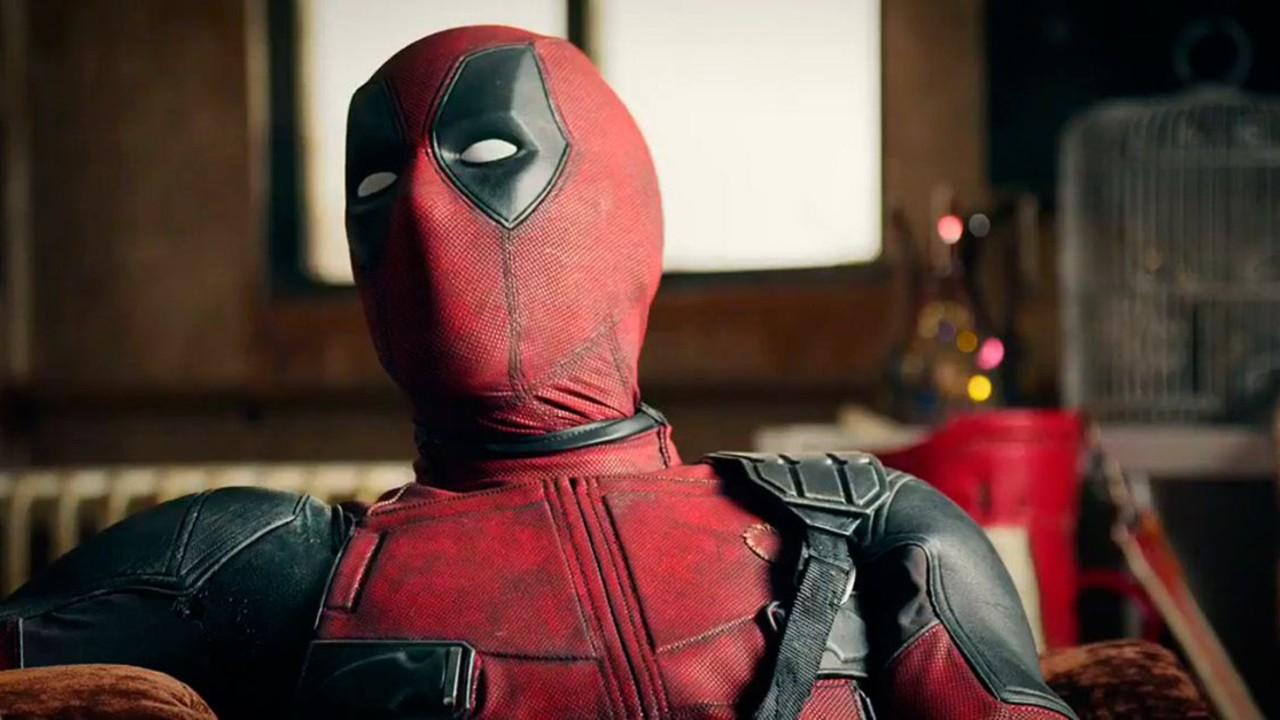 Deadpool 3 ryan reynolds fecha marvel disney