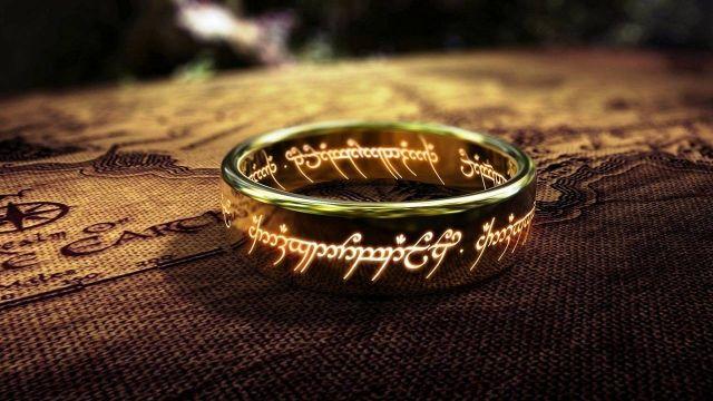 Primera Imagen Lord of the Rings Serie Amazon Prime Video El Señor de los Anillos