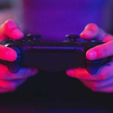 Videojuegos DIF CDMX Día del Gamer