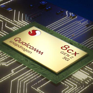 TSMC subira precios tecnologia gadgets telefonos