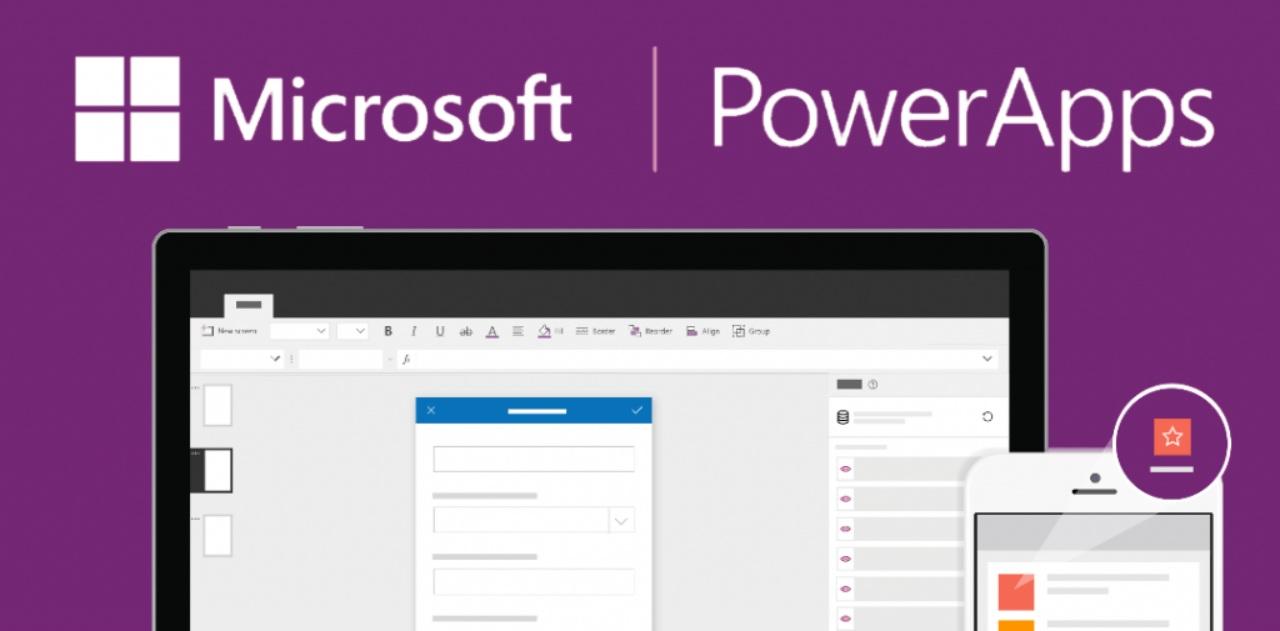 datos expuestos usuarios Microsoft Power Apps