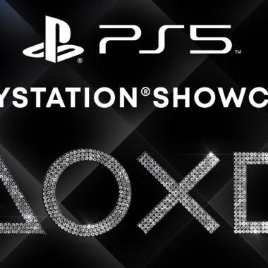 PlayStation Showcase septiembre actualizaciones ps5