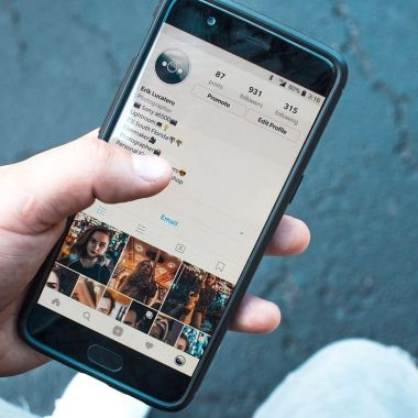 App instagram kids facebook menores edad