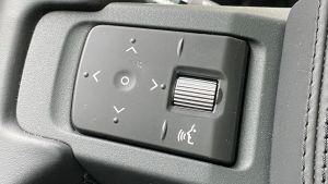 Reseña - Land Rover Defender: Lujo utilitario, todo terreno icónico